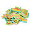 CBD Sour Strip Gummies