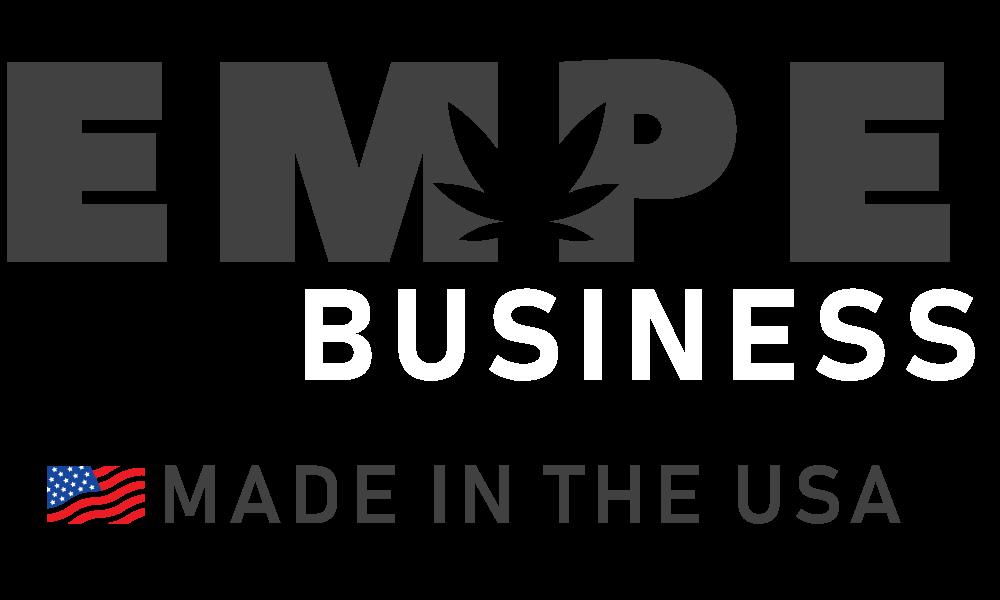 empe-business hemp cbd products