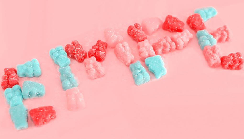 empe leader cbd gummies and cbd candies