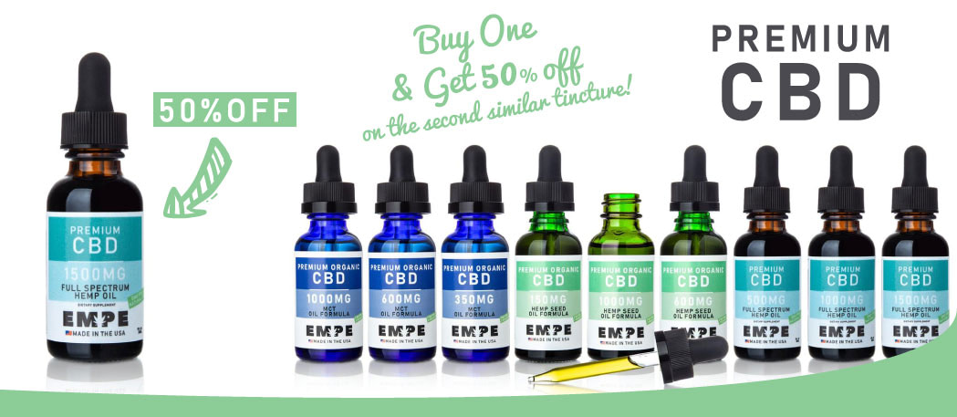 cbd oil cbd tincture premium cbd discount