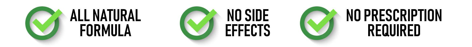 logo natural CBD